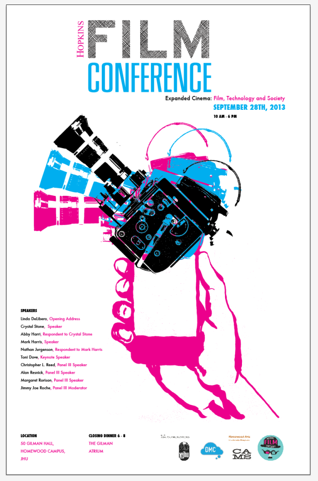 poster_Hopkinsfilmconference